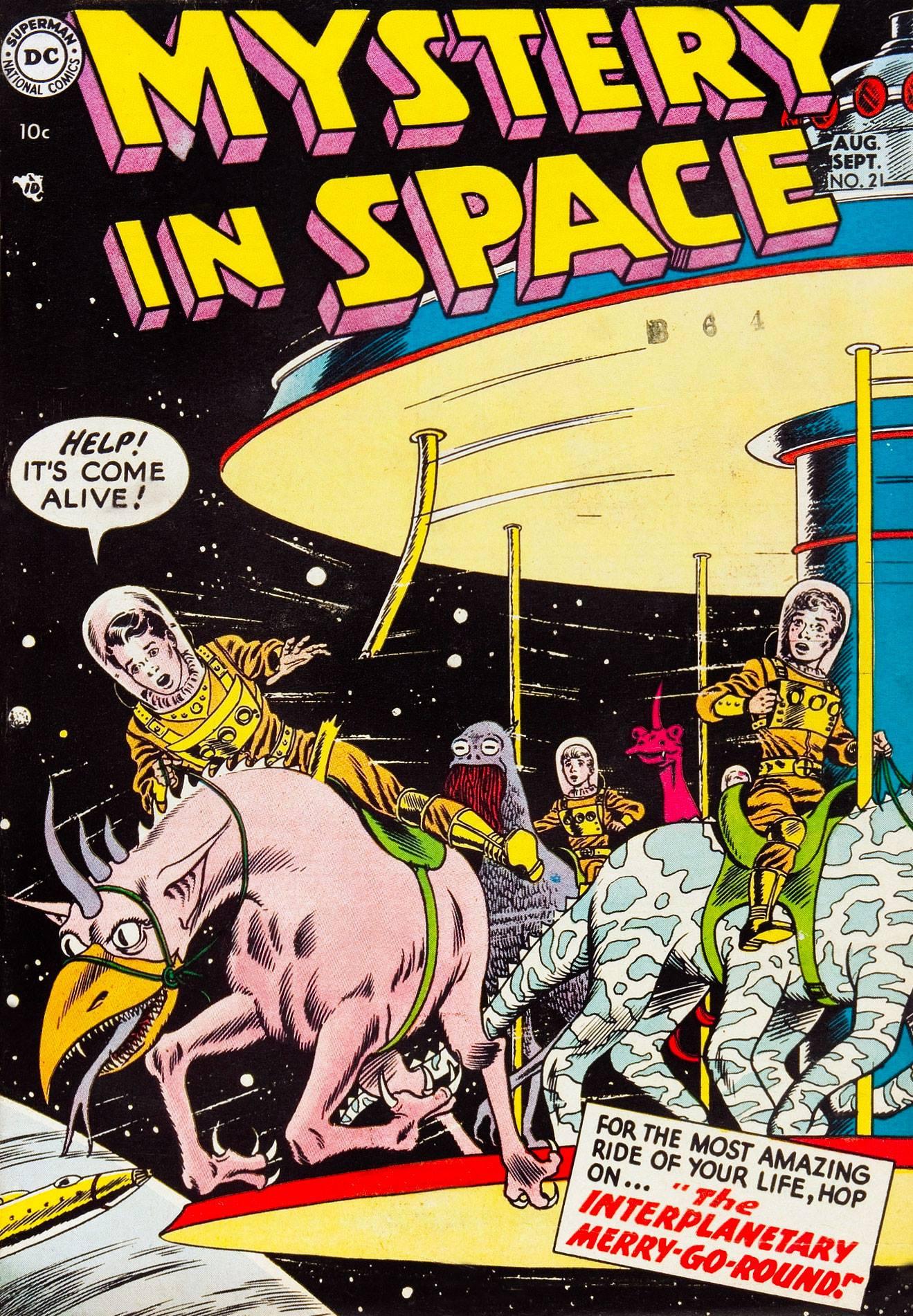 MysteryinSpace21-MurphyAnderson