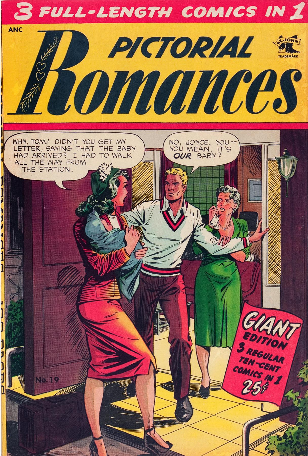 PictorialRomances19-1953