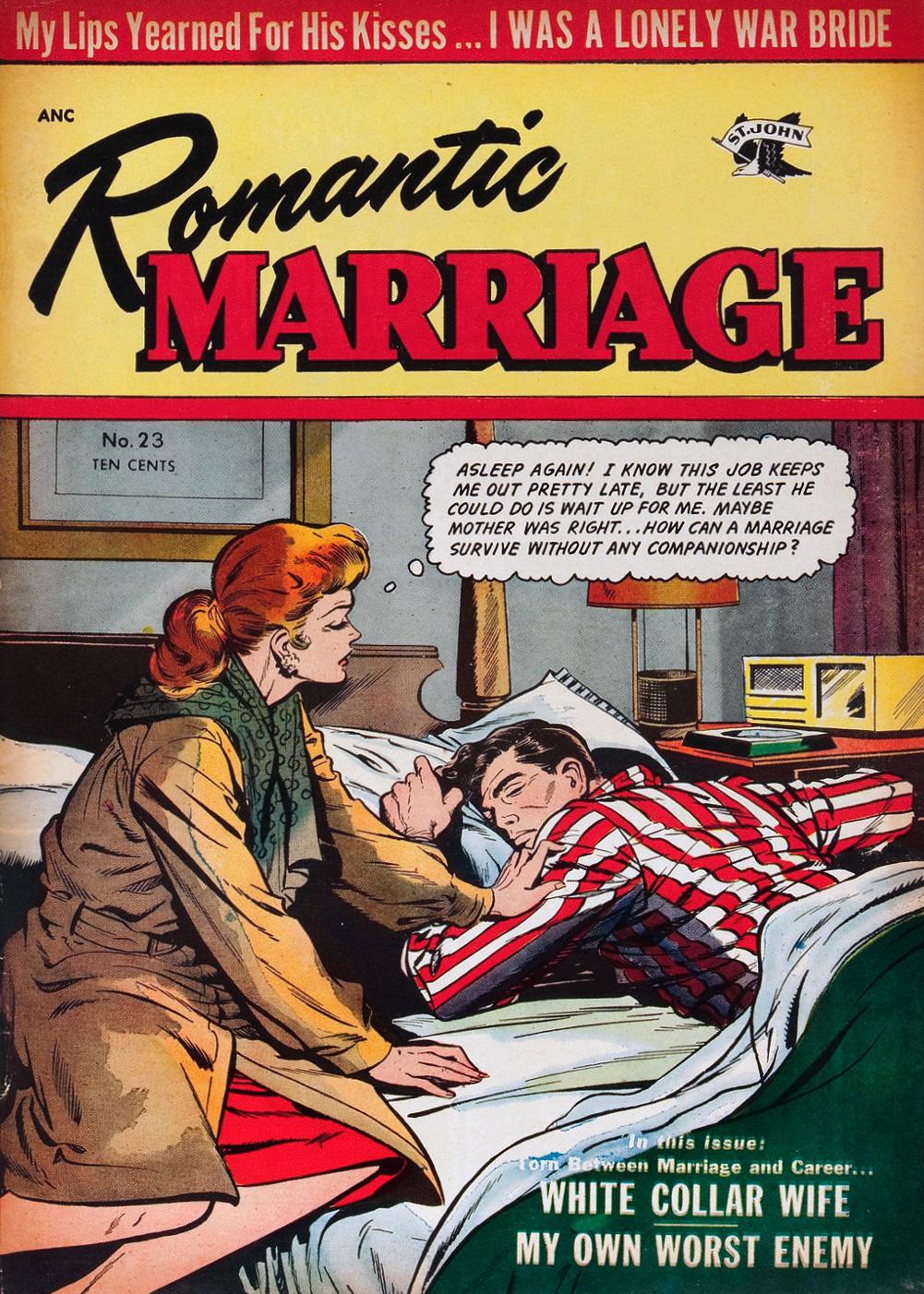RomanticMarriage23Matt-Baker