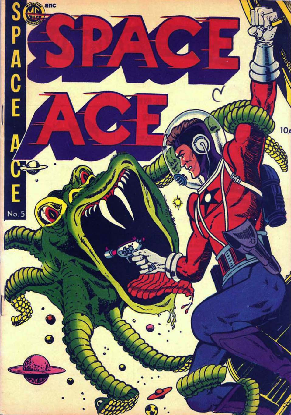 SpaceAce5