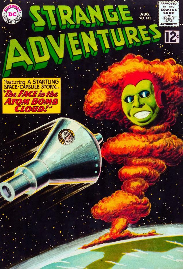 StrangeAdventures143-MurphyAnderson