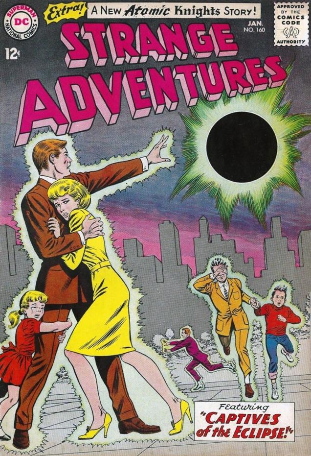 StrangeAdventures160-MurphyAnderson