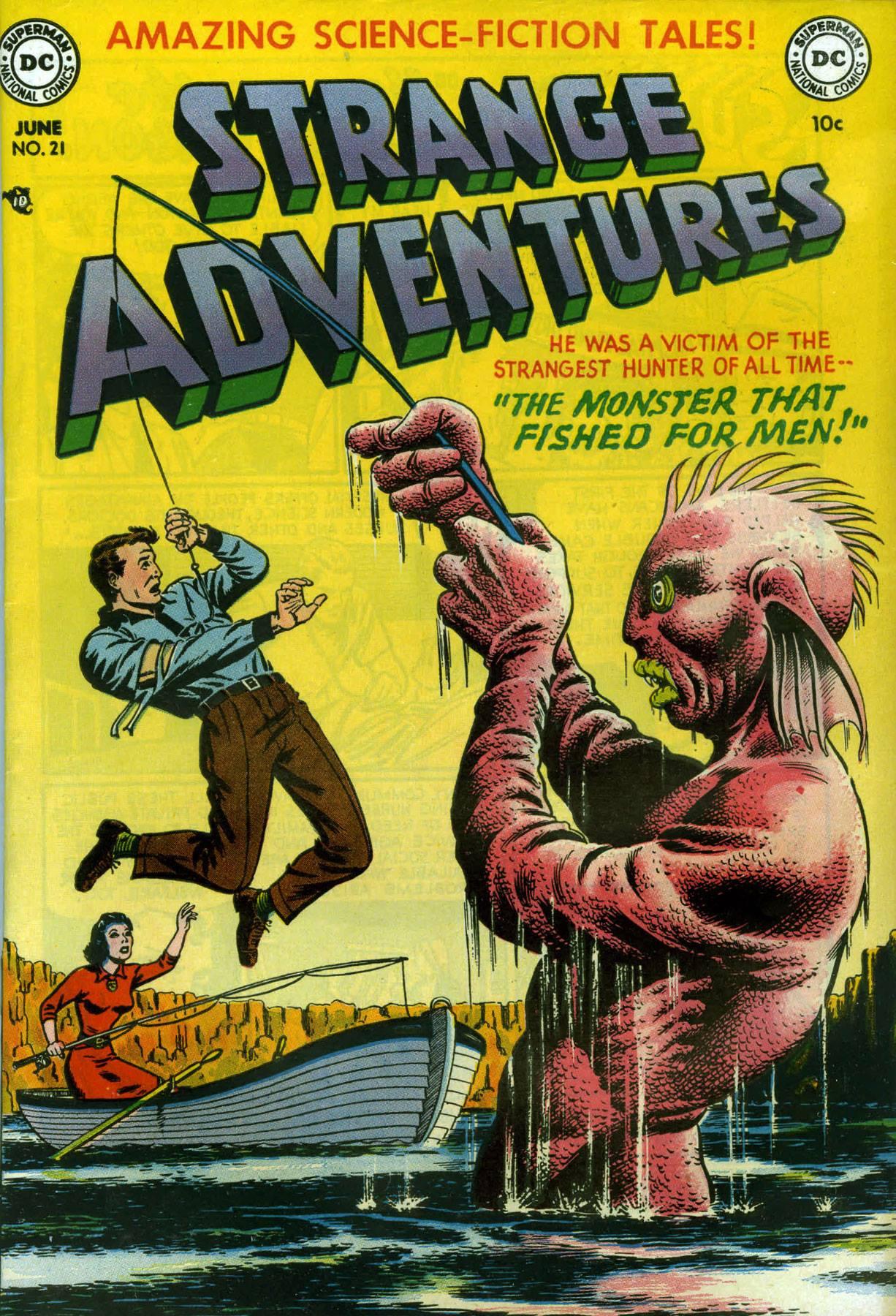 StrangeAdventures21-MurphyAnderson