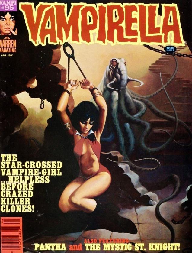 Vampirella95-KenKelly