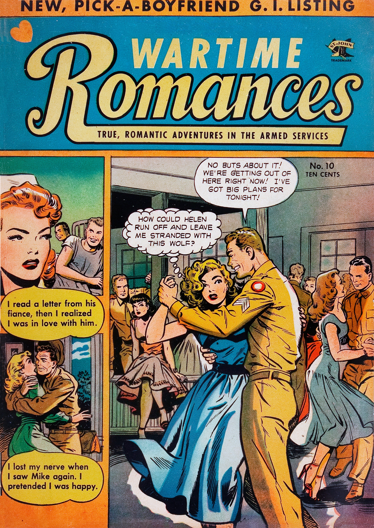 WartimeRomances10