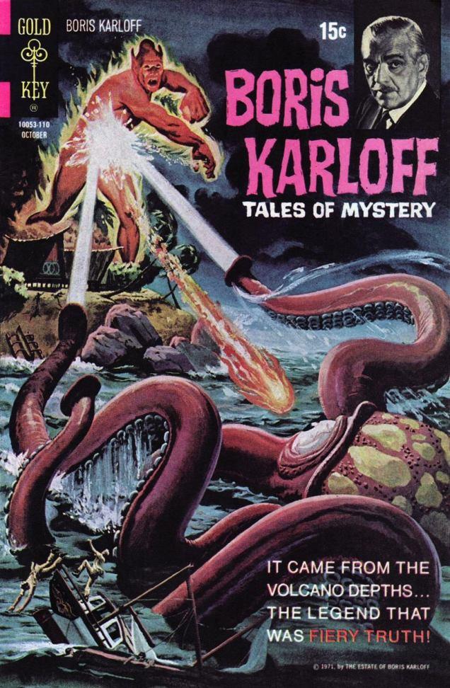 BorisKarloff-TalesofMyster37
