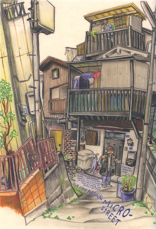 FlorentChavouet-TokyoSanpo