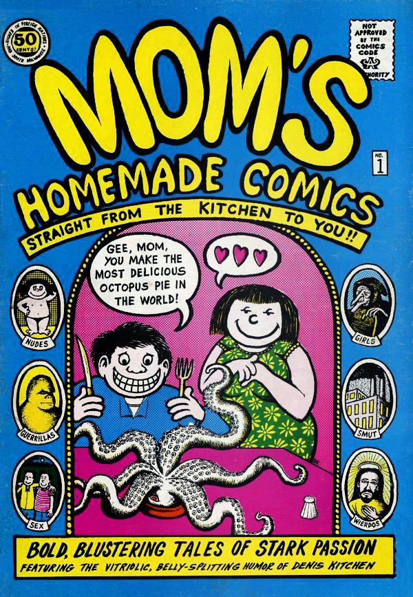 MomsHomemadeComics-denisKitchen