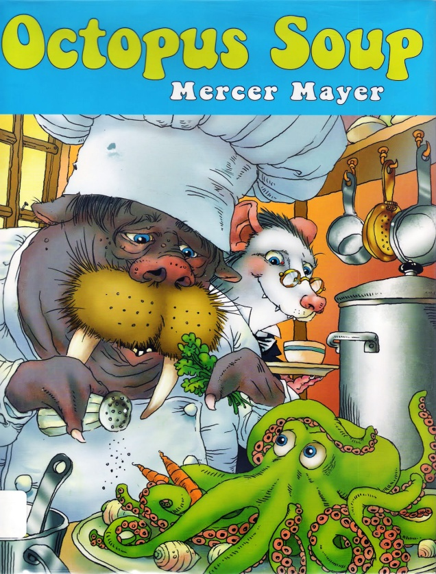 OctopusSoup-MercerMayer