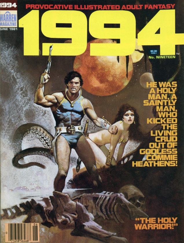 1994-number19