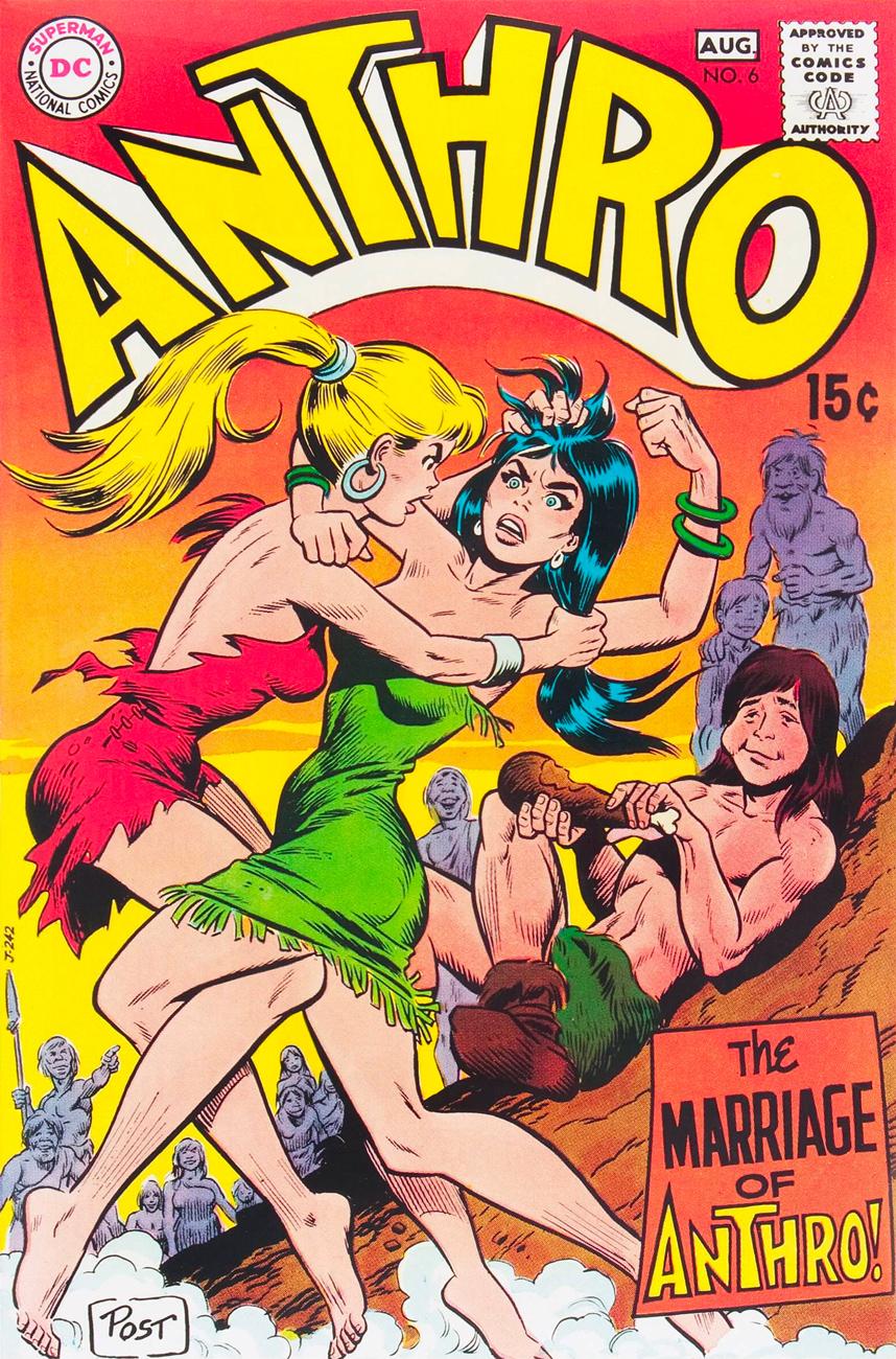 Anthro6A