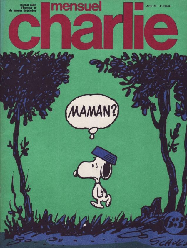 Charlie63A