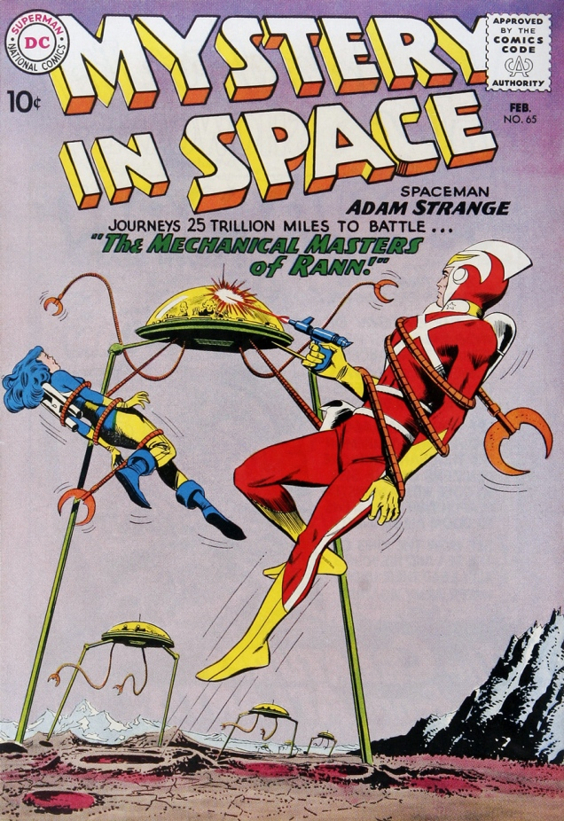 MysteryinSpace65