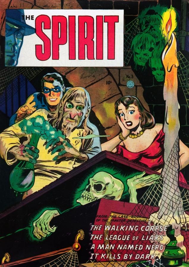 SpiritFH3A