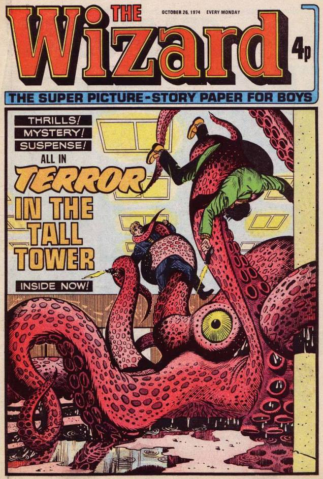 TheWizard-Oct26-1974