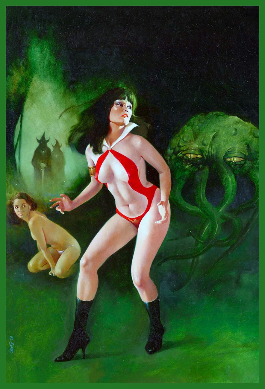 Vampirella105-originalart