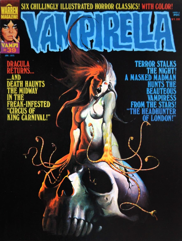 Vampirella39