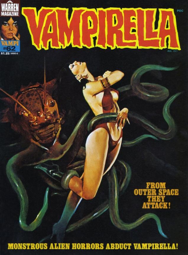 Vampirella62