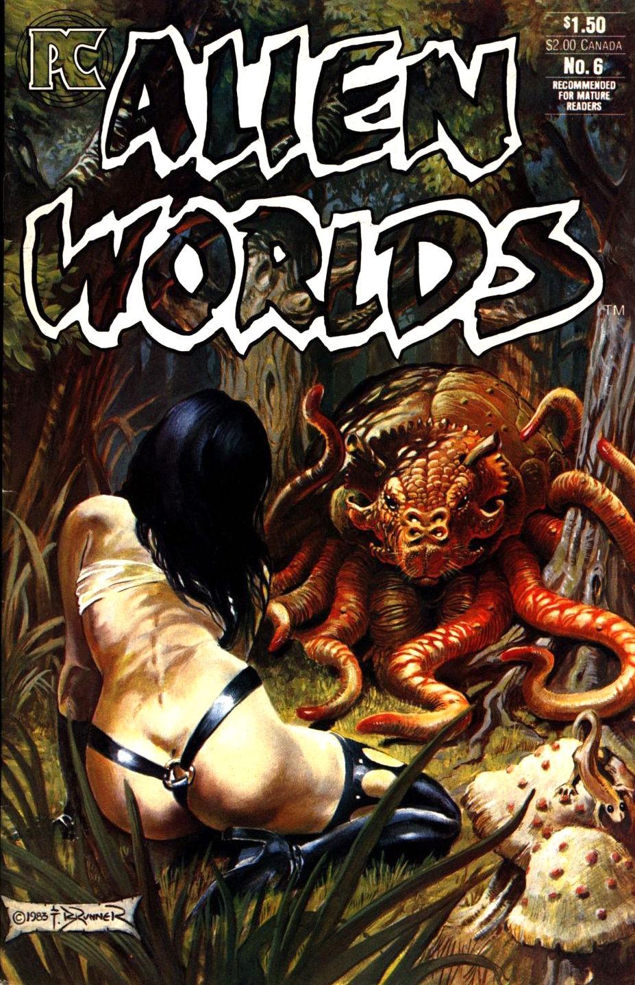 AlienWorlds6-PacificComics