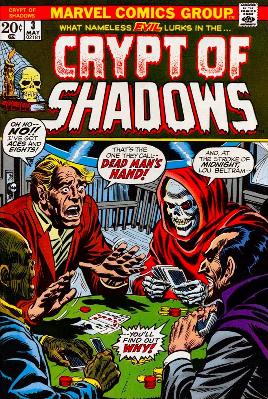 CryptShadows3A
