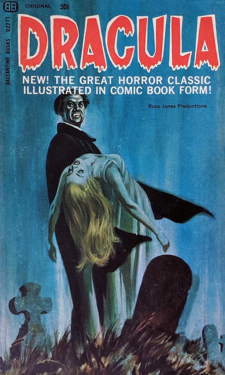 Dracula1966A
