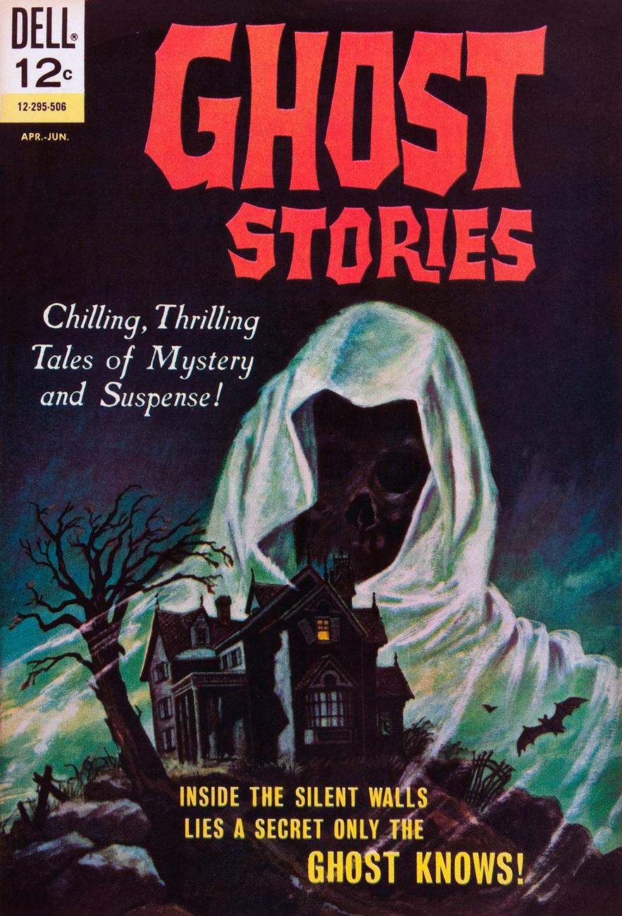 GhostStories10A