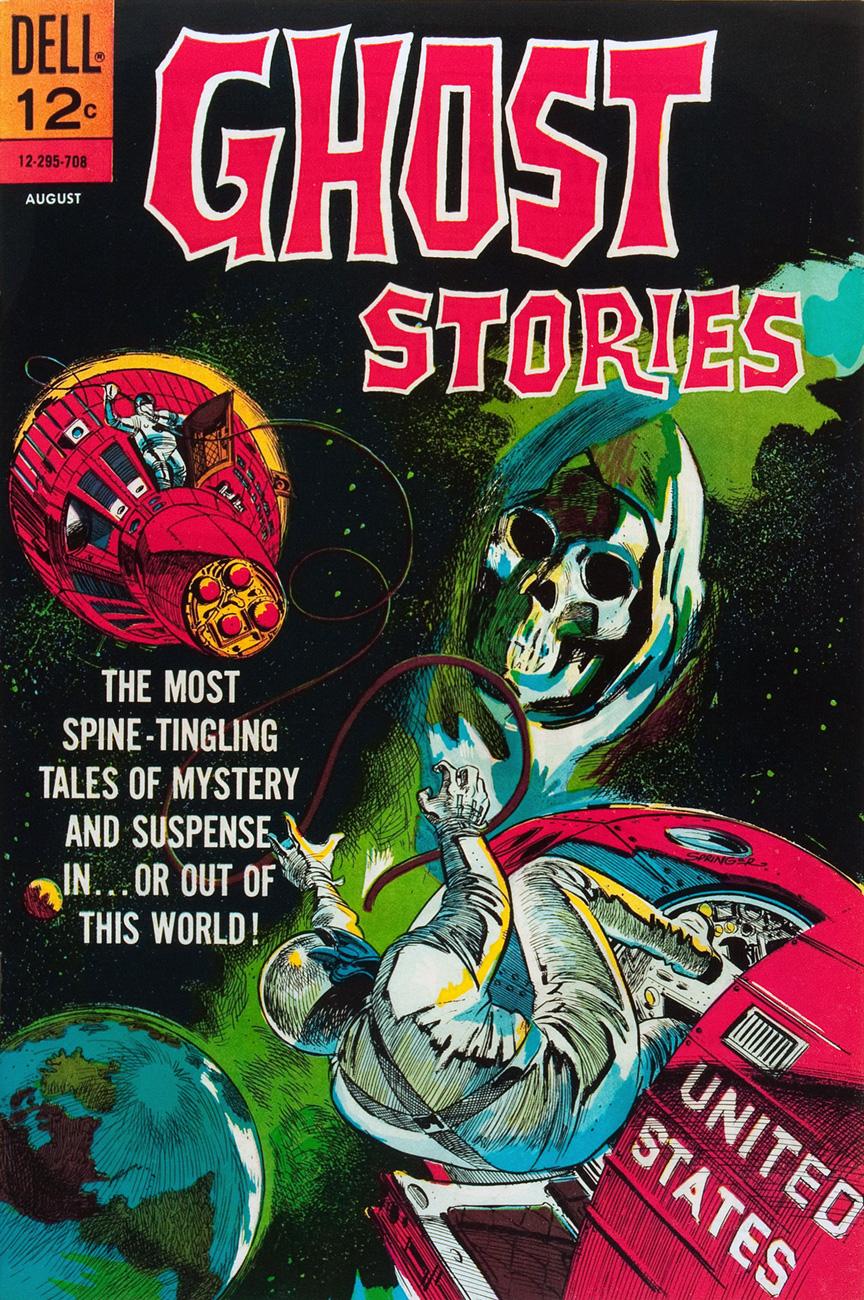 GhostStories19A
