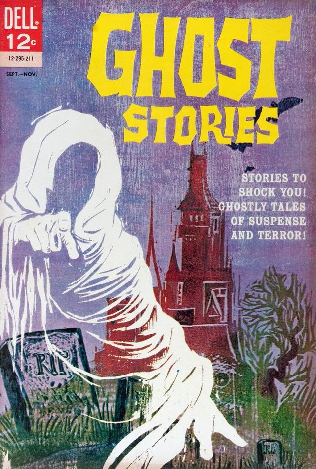 GhostStories1A