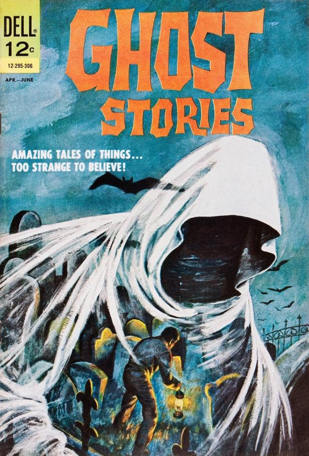 GhostStories2A