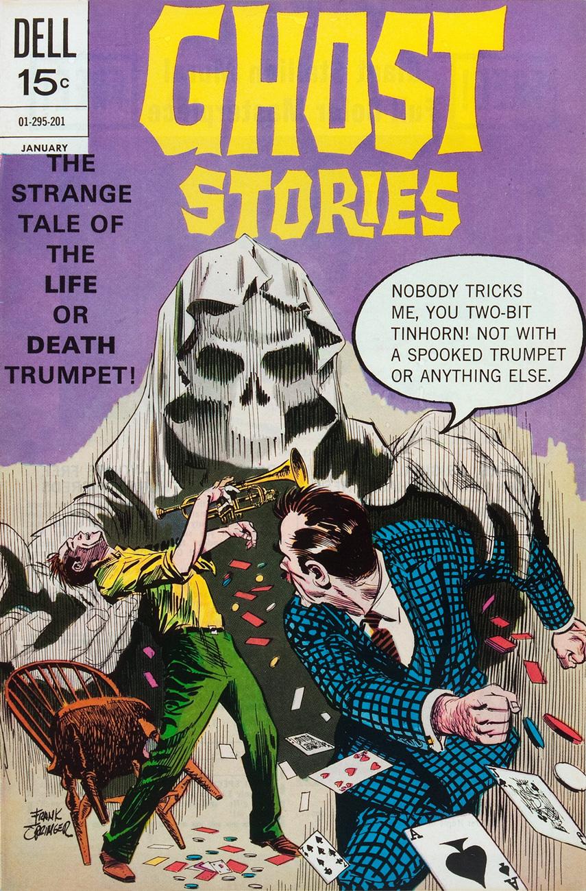 GhostStories31A