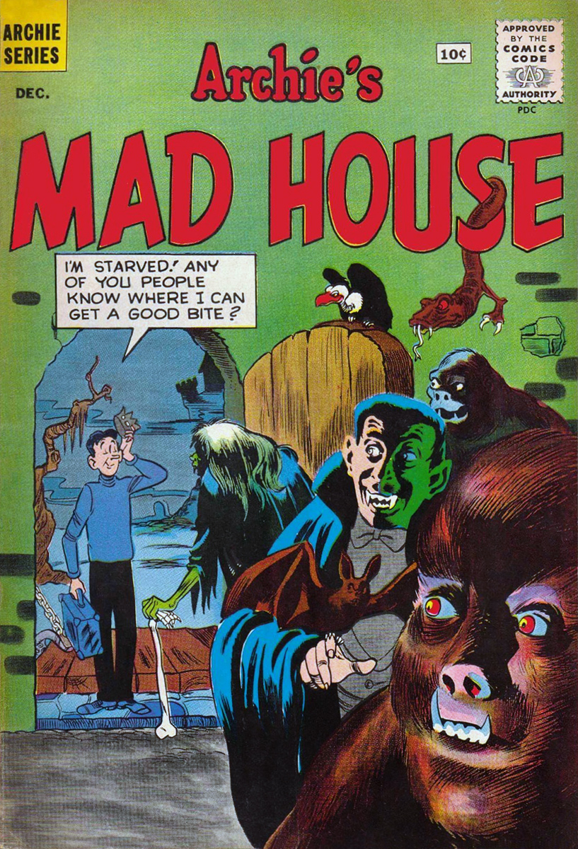 MadHouse16A