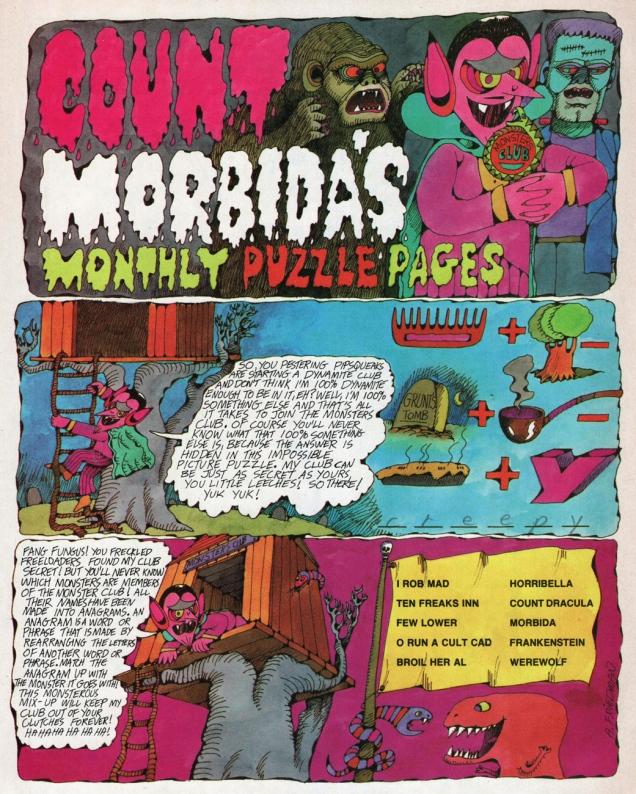 MorbidaGames01A