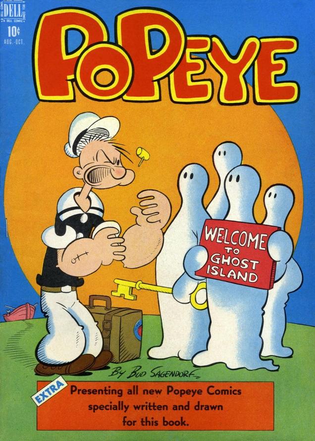 Popeye3DellA
