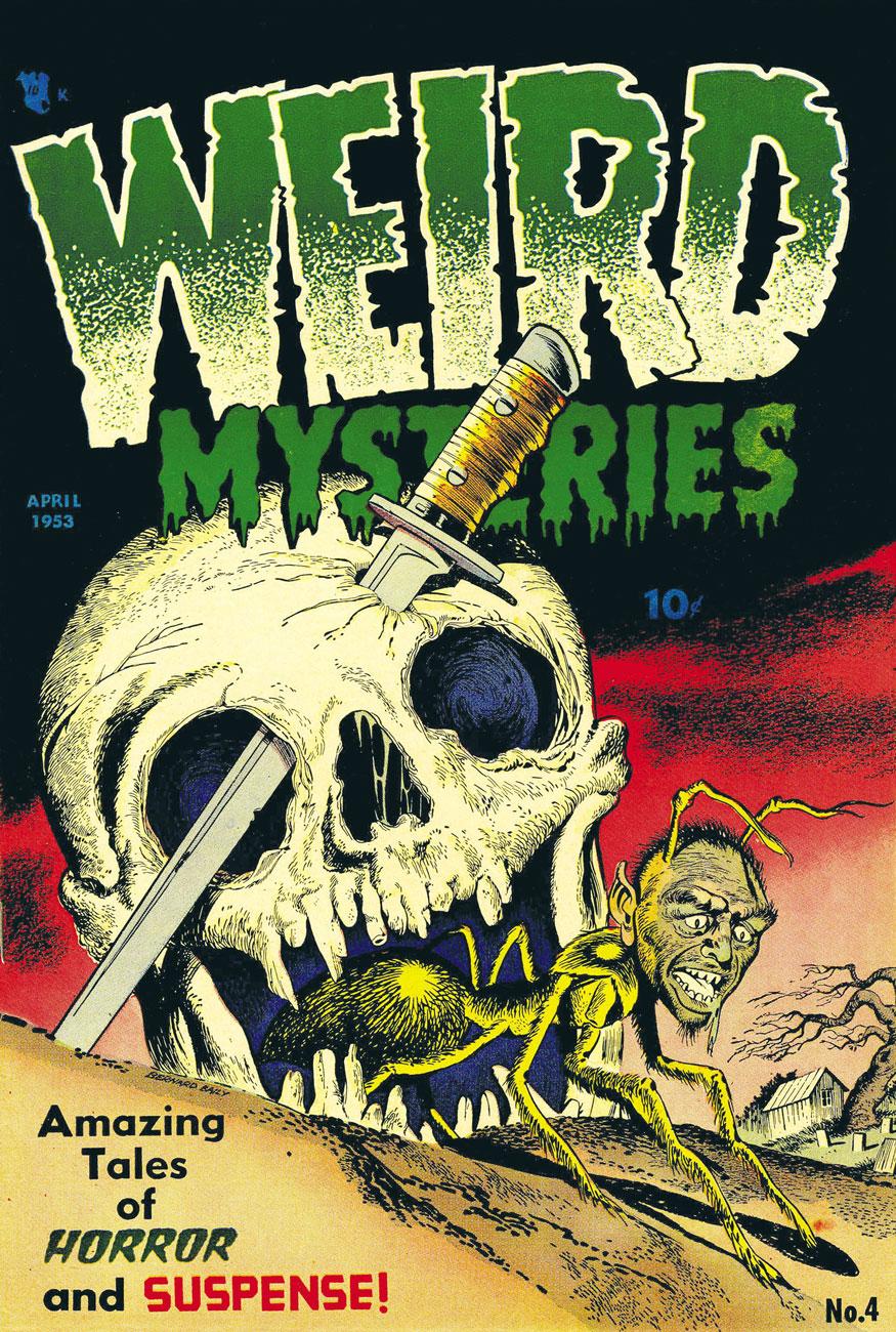 WeirdMysteries4A