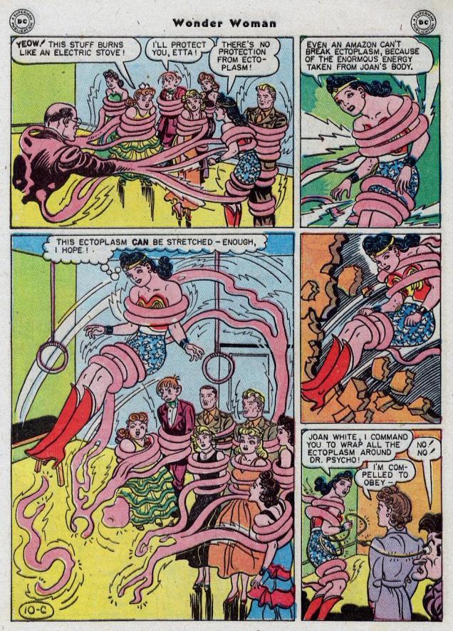 WonderWoman18-Ectoplasm