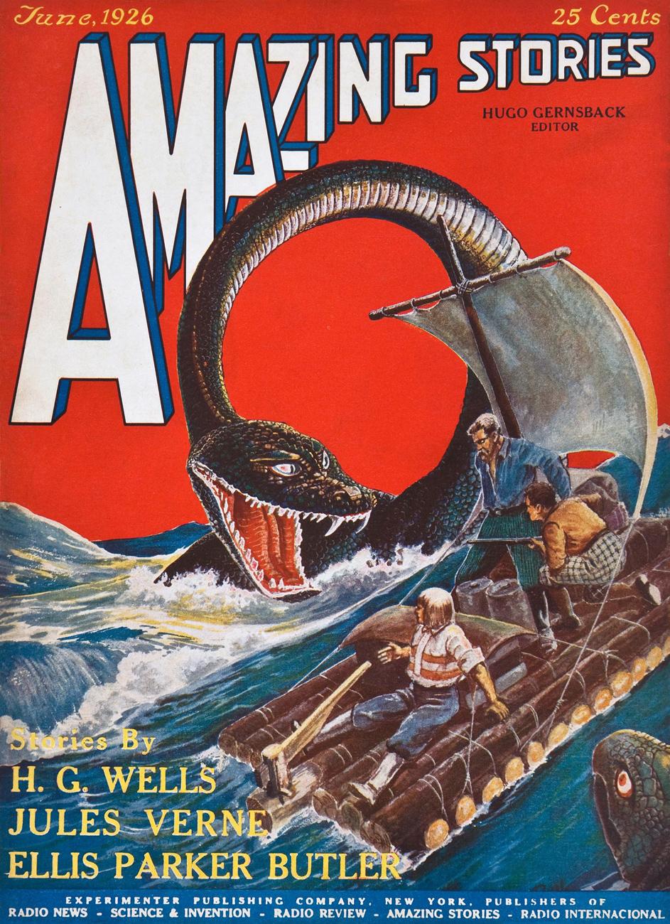 AmazingStoriesJune1926A