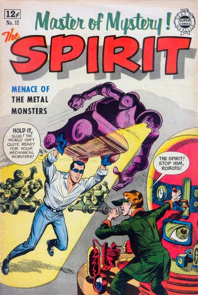 IWThe-Spirit12A