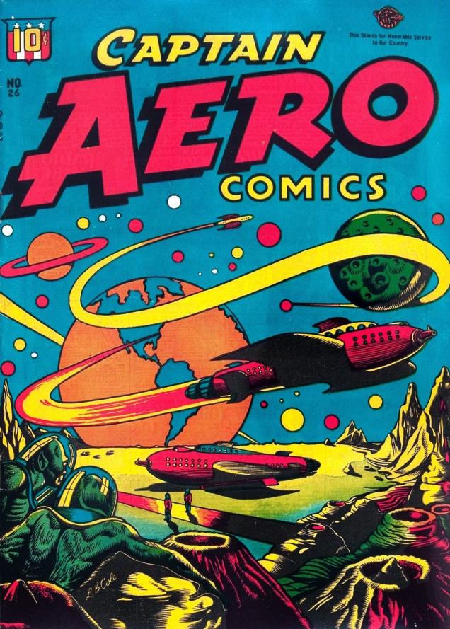 LBCole-CaptainAeroComics26-1946