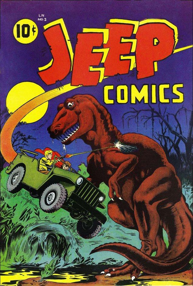 LBCole-JeepComics3