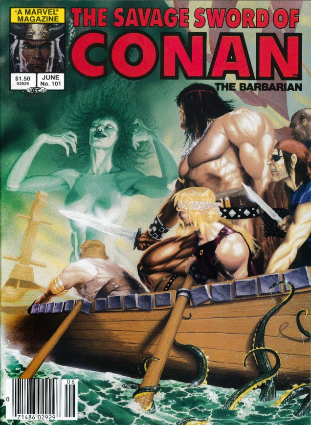 The-Savage-Sword-of-Conan-#101