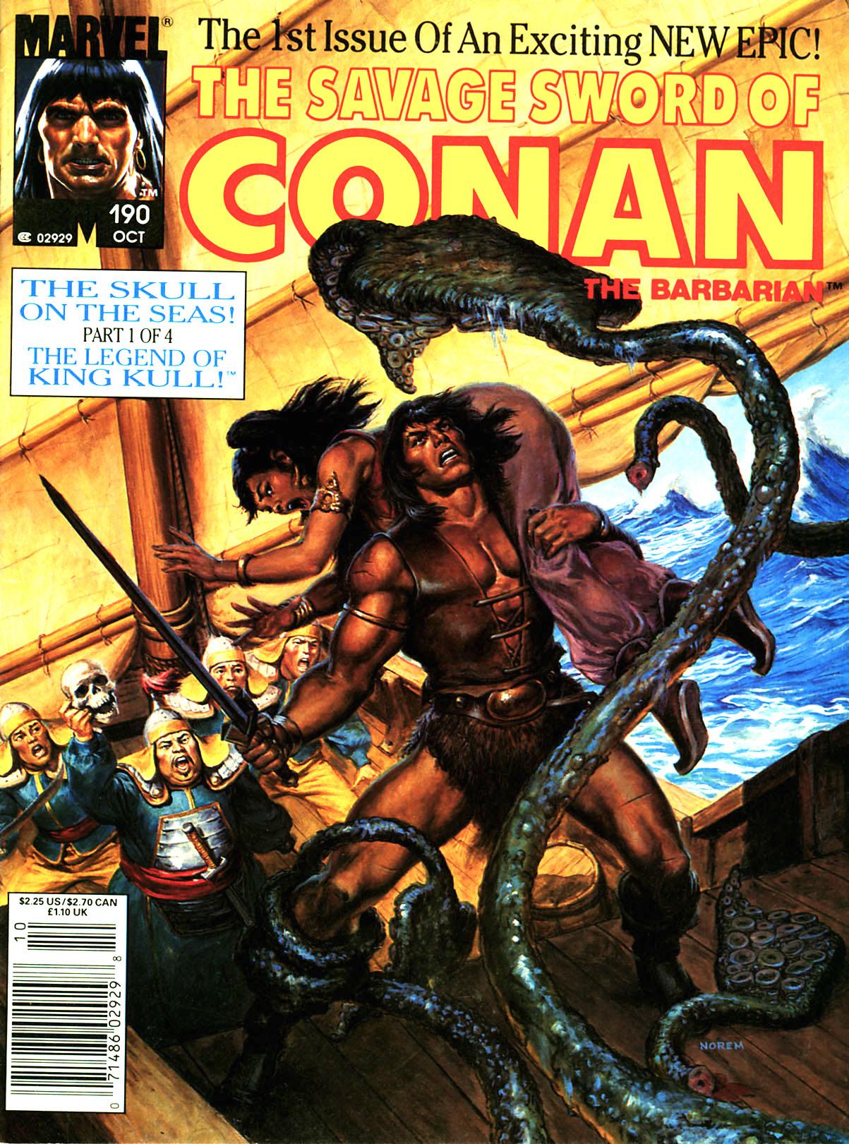 The Savage Sword of Conan #190.jpg