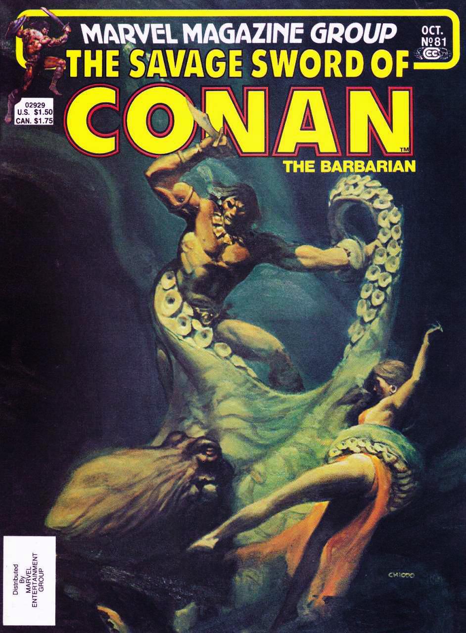 The-Savage-Sword-of-Conan-#81