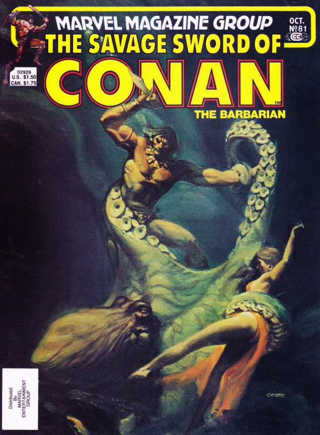 The-Savage-Sword-of-Conan-#81