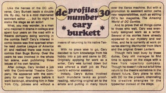 BurkettBio78A