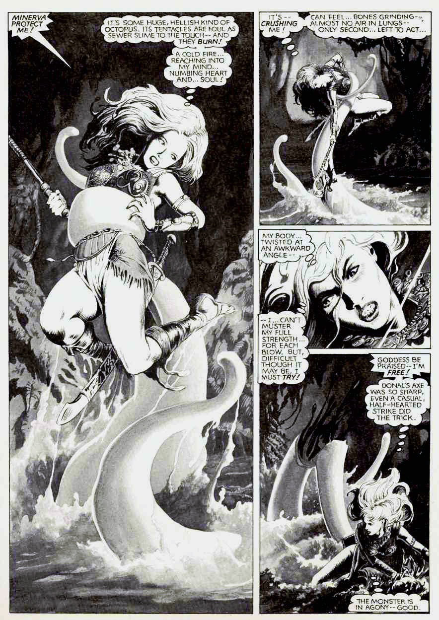 EpicIllustrated2311_Page_65