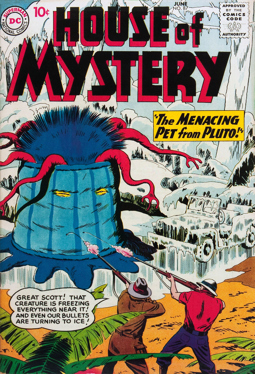 HouseOfMystery87