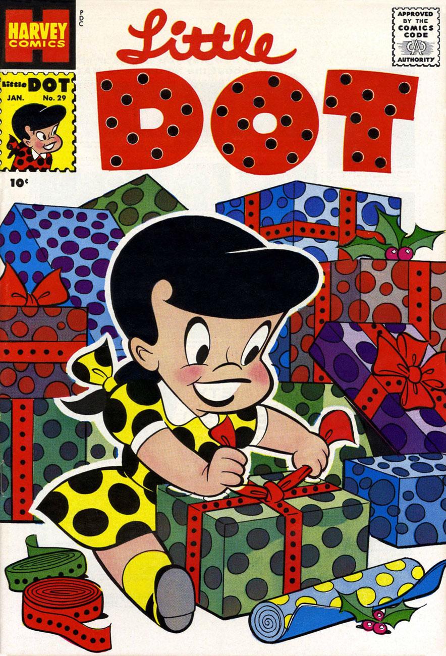 LittleDot29A