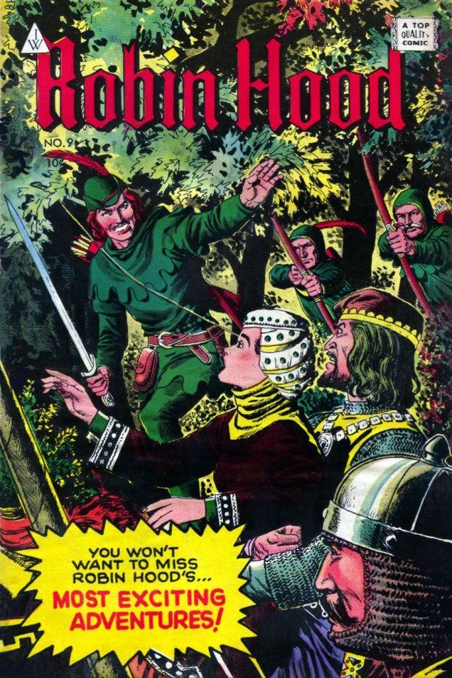 Robin-Hood9A