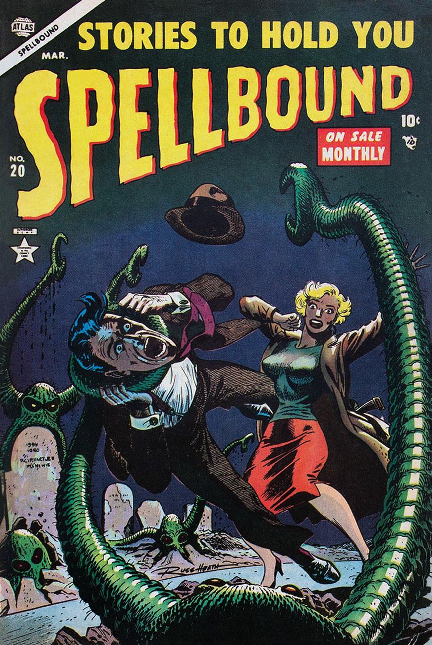 Spellbound20A