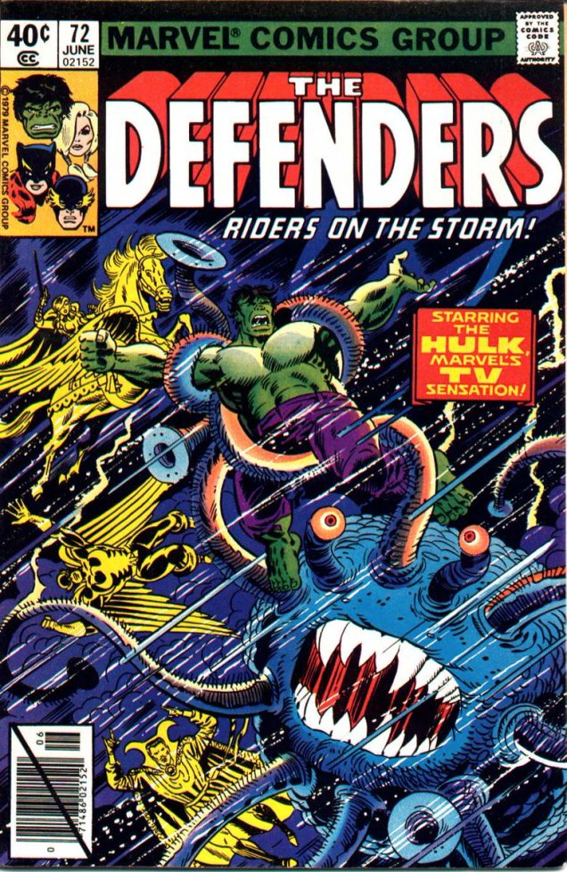 TheDefenders72